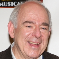 Broadway's Lenny Wolpe & Jared Grimes Join Cast of RADIO CITY SPRING SPECTACULAR