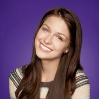 GLEE's Melissa Benoist Cast as 'Supergirl' for Upcoming CBS Pilot