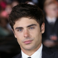 Zac Efron Cast in Comedy MIKE AND DAVE NEED WEDDING DATES