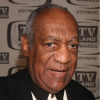 Over 1,200 Ticket Holders Request Refund for Bill Cosby Denver Performance