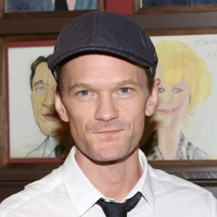 Writers Sign Petition Over Upcoming Neil Patrick Harris Variety Show & More