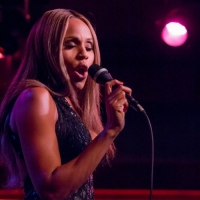 Deborah Cox & More Join GRAMMY Foundation Legacy Concert Lineup