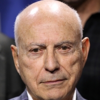 Boulder International Film Festival to Pay Tribute to Alan Arkin