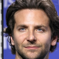 ELEPHANT MAN's Bradley Cooper Among Panelists for 'Got Your 6' Veterans Event