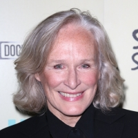 DVR Alert: A DELICATE BALANCE's Glenn Close Visits 'LIVE' Today