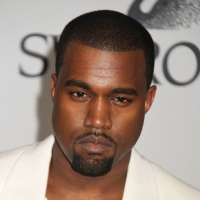 Kanye West to Deliver Two Performances on  57TH ANNUAL GRAMMY AWARDS, 2/8