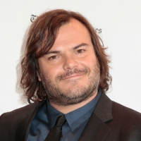 Just In: Jack Black to Perform at ACADEMY AWARDS in 'Very Special Sequence'