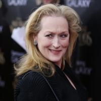 Meryl Streep, Benedict Cumberbatch & More to Present at 87th OSCARS!