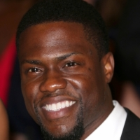 Kevin Hart Hosts Comedy Central's ROAST OF JUSTIN BIEBER Tonight