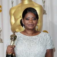 Octavia Spencer, Scarlett Johansson & More Join 87th OSCARS Presenters List