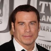 John Travolta, Sienna Miller, Chris Pratt, Jennifer Aniston Join OSCARS Presenters Lineup