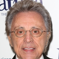 Frankie Valli Facing Revived Copyright Law Suit Over JERSEY BOYS Musical