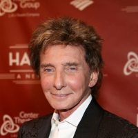 Barry Manilow on Bringing HARMONY to Broadway: 'I'd Like to Get to The Finish Line'