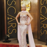 JUST IN: Lady Gaga to Perform Special Tribute at 87th ACADEMY AWARDS!