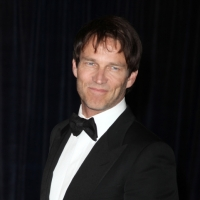 Stephen Moyer & More Join Cast of FX Drama Pilot THE BASTARD EXECUTIONER
