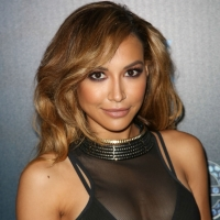 GLEE's Naya Rivera Expecting First Child! 'I Feel So Blessed'