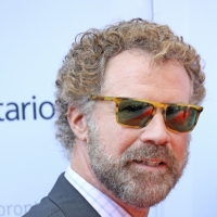 Will Ferrell to Star In, Produce Upcoming Comedy THE HOUSE