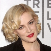 Starz Casts Riley Keough in Original Anthology Series THE GIRLFRIEND EXPERIENCE