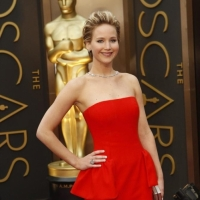 Jennifer Lawrence to Star in Steven Spielberg's Upcoming IT'S WHAT I DO