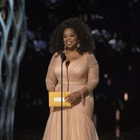 Oprah Winfrey Will Not Be Making Broadway Debut in 'NIGHT, MOTHER: 'I Want Something With a Happier Ending'