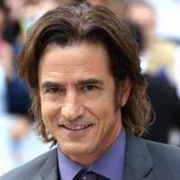 Dermot Mulroney Joins Cast of Hallmark Channel's Orignal Movie NORTHPOLE: OPEN FOR CHRISTMAS