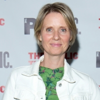 Cynthia Nixon, Elisabeth Moss Among Broadway Stars Appearing in TRIBECA FILM FESTIVAL Lineup