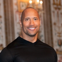 Spike TV Teams with Dwayne Johnson for Event Programming Development Deal