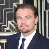 Netflix and Leonardo DiCaprio to Partner on Documentary Projects