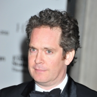 Tom Hollander, Olivia Colman & More Join TV Adaptation of Le Carre's THE NIGHT MANAGER