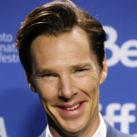 Filming Underway on Warner Bros THE JUNGLE BOOK, Starring Cate Blanchett & Benedict Cumberbatch