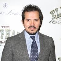 Amy Ryan, John Leguizamo & More Join Thriller THE INFILTRATOR