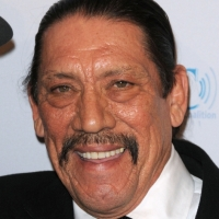 Danny Trejo Joins Cast of El Rey Network's FROM DUSK TILL DAWN: THE SERIES