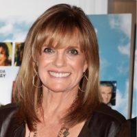 Linda Gray Joins Cast of Hallmark Channel's A PERFECT WEDDING