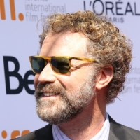 Will Ferrell to Star in New HBO Special from Funny Or Die, in partnership with MLB