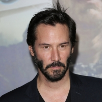 Keanu Reeves to Narrate Upcoming EPIX Original Documentary DEEP WEB