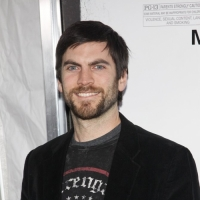 Wes Bentley Joins Cast of AMERICAN HORROR STORY: HOTEL