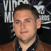 Principal Photography Underway for ARMS & THE DUDES Starring Jonah Hill