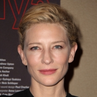 Cate Blanchett to Guest Star on Next Season of DOWNTON ABBEY?