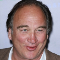 Jim Belushi Heads to DIY Network in New Series BUILDING BELUSHI