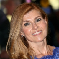 Connie Britton Joins Cast of Ryan Murphy's AMERICAN CRIME STORY: PEOPLE VS O.J.
