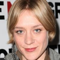 Chloe Sevigny to Return as Series Regular on AMERICAN HORROR STORY: HOTEL
