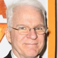 Steve Martin, Joan Baez & More Added to National Recording Registry