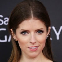Anna Kendrick to Star in New Comedy Film TABLE 19