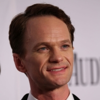 Neil Patrick Harris Spotted 'Getting Crazy' at New York's QUEEN OF THE NIGHT