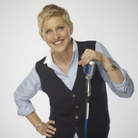 NBC Greenlights New Dating Reality Show from Ellen Degeneres