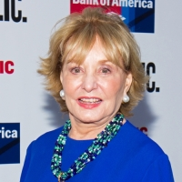 Barbara Walters to Host New Investigation Discovery Series AMERICAN SCANDAL