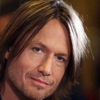 Keith Urban Among Performers Added for ACM PRESENTS: SUPERSTAR DUETS