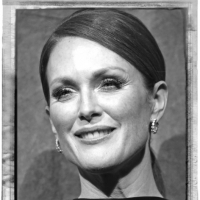 Julianne Moore to Receive 2015 Cinemacon Vanguard Awards