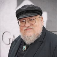 GAME OF THRONES Author George R.R. Martin Developing New Series with HBO
