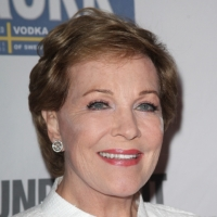Twitter Watch: Kelli O'Hara Floored by Julie Andrews' Visit to THE KING & I: 'No Real Words'